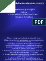 _ 4 1.- Introducci_n Al Dise_o de Estructuras de Acero.ppt (1)