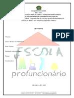 MEMORIAL INFORMÁTICA APLICADA A EDUCAÇÃO.docx