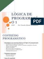 logica12009-