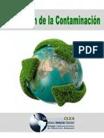 Prevención de la contaminación.pdf