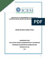 TESIS_FINAL.pdf