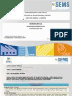 Planeacion Contabilidad Basica 2011 Sep2013