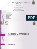 Asepsia y antisepsia. Lilly Mejia 3.1.pptx