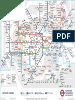 tube_map_august_2017.pdf
