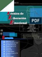 eft-tutorial-espaol-1228357551291970-8