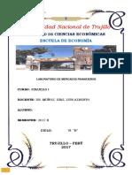 LABORATORIO SISTEMA FINANCIERO PERUANO.docx