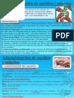 2administracionsueldosysalarios-120907125402-phpapp02.pptx