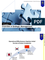 Chapter 1-Overview of Strategic Management.pptx