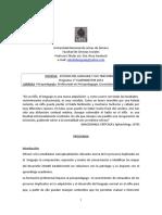 14_Estudio_del_lenguaje_y_ sus_trastornos.doc