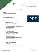 ITECJSP Atualidades RBarbati Aula03e04 090517 AInagaki