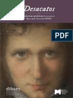 DESACATOS._Practicas_artisticas_femenina.pdf