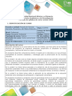 Syllabus Educacion Ambiental (1)