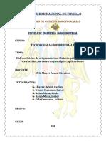 HIDROCOLOIDES DE ORIGEN MARINO.docx