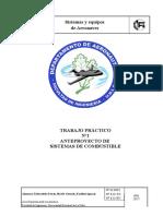 Trabajo Práctico N 2 2017 Neumatica[405]