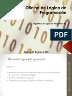 apresentaooficina11-141129213323