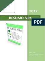 Ebook Resumo NRs.pdf