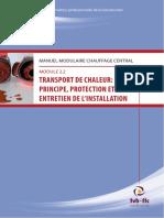 Transport de Chaleur2 FR LowRes for Web2