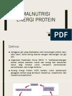 malnutrisi energi protein.pptx