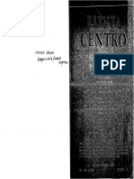 Abadi Borges o de la filosofia r.pdf