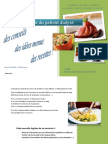 Sn-dietetique Hemodialyse Edition 2013