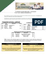 01-Cronograma de Provas e Recuperações 1º Ao 5 Ano 4 Bi