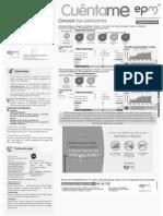 Septiembre_EPM_Piso1.pdf