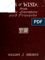 gems_of_wisdom_from_bible_literature_and_proverbs_1904.pdf
