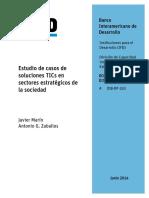 ICS DP Estudio de Casos de Soluciones TICs (1)