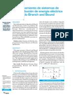 Dialnet-PlaneamientoDeSistemasDeDistribucionDeEnergiaElect-4797316.pdf