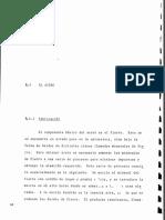 ACERO_Fabricación-Propiedades.pdf