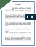INFORME- ACABADO.docx