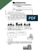 PRUEBA MAT_3ro grado.doc