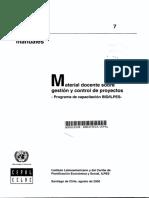 S2000925_es.pdf