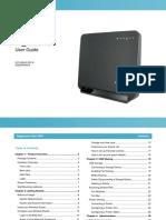 Sagemcom F@st 5260cv Manual.pdf