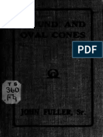 a_new_and_original_treatise_for_practical_sheet_iron_and_tin_plate_workers1904 (1).pdf