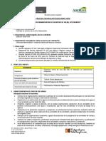 CAS Nº042-2017EXTENSIONISTA.PUNO.docx.uti.pdf