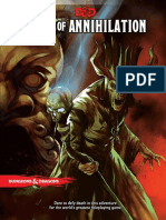 D&D 5E Tomb of Annihilation.pdf
