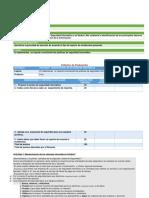 Actividad1-Unidad 2 Criterios y Competecia Especifica.docx