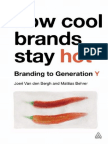 How cool brands stay hot.pdf