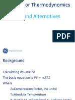 compressor-thermodynamics-rev3.pdf