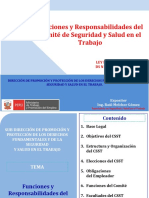 SSTPDF.docx