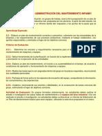 Evaluación Sumativa Nº3Administración del Mantenimiento alumnos.docx