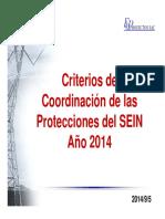 Presentación AECP 2014.pdf
