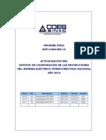 Informe Final AECP 2014.pdf