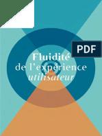Octo Gdw Fluidite de l Experience Utilisateur