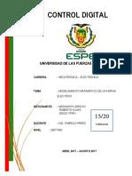 Propuesta-Horno.docx