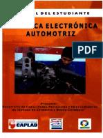 221829686-CAPLAB-MECANICA-ELECTRONICA-AUTOMOTRIZ-pdf.pdf