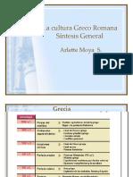 grecoromano