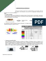 73228843-COMPONENTES-ELECTRONICOS.pdf