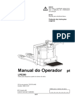 7513716-440_LPE200-operador